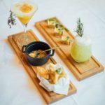 Taste of Waldorf Astoria © Waldorf Astoria Hotels & Resorts