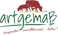 Artgemäß GmbH & Co. KG