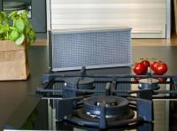 Küchenluft-Reiniger