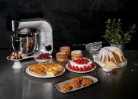 Küchenmaschine PRO KA40