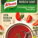 NEU von Knorr