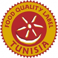 Food Quality Label Tunisia