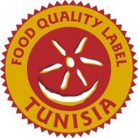 Food Quality Label Tunisia