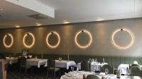 Restaurant Rosmarin