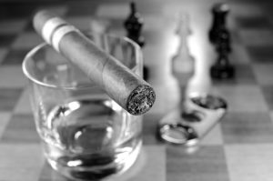 Whisky & Tobacco Days 2017