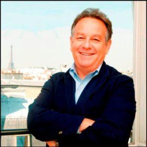 Paul Roll Senior Advisor