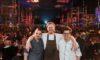 "Ricky Saward zum Frankfurter ""Kochtalent 2017"" gekürt"