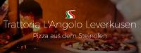"""Trattoria L""""Angolo"""