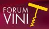 Forum Vni