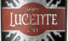 Lucente 2015