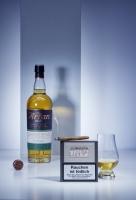 "Peat""s Beast Whisky"