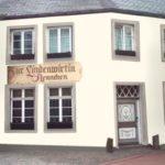 Godesberger Aennchen
