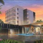 Waldorf Astoria Cancun