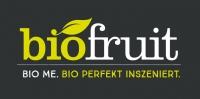 biofruit verlost Buchpaket