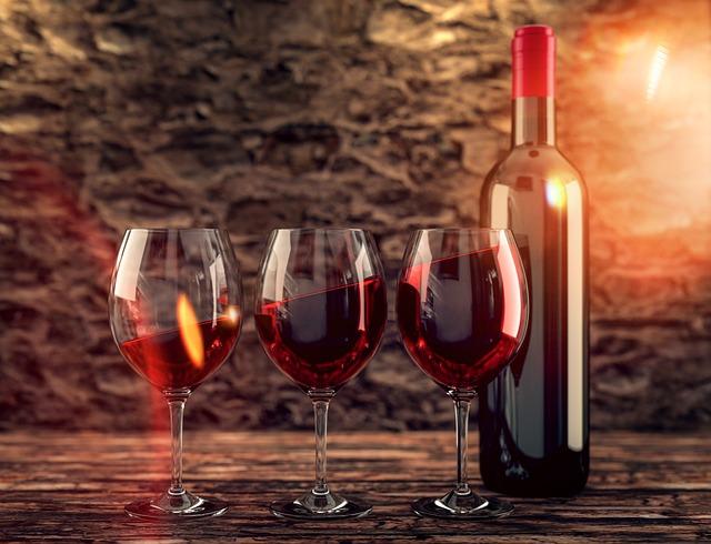 winetaste