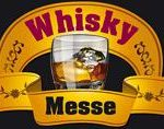 3. Leipziger Whiskymesse - Das große Whisk|e|y Weekend