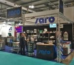 Saro Gastro Products