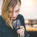 Wein-Konsum-Bilanz