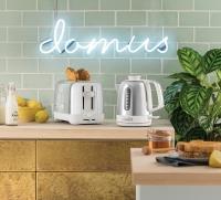Dualit Domus Toaster