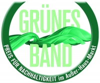 Grünes Band 2018