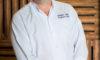 Jacques Ledu - Executive Chef Westin Turtle Bay Resort & Spa