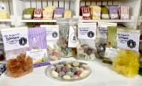 Kräuterbonbons online kaufen