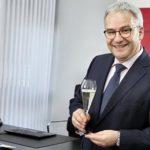 Markus Del Monego Weinwxperte