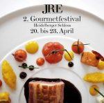 Heidelberger Gourmet Festival