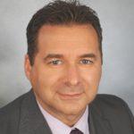Stefan Sühr