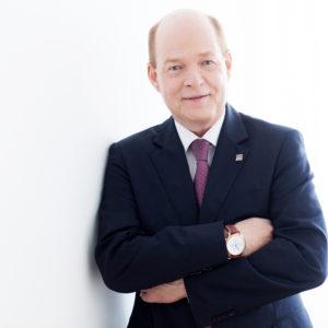 Thomas H. Althoff