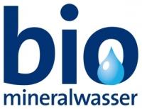 Bio H2O
