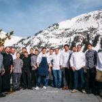 Arlberg & Friends