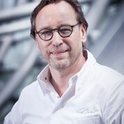 Thomas Bühner