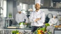 Gastronomiekompetenz