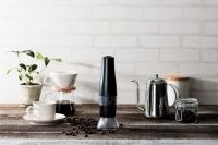 Kaffeemühle EG-70CF