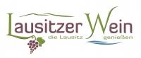 Lausitzer Winzer