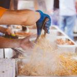 Hygienetipps für Food Trucks