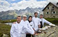 10. Kulinarischer Jakobsweg