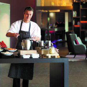 Welt-Schokoladentag – Mövenpick Hotels & Resorts