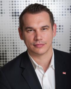 Steffen H. Seichter