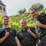 Weingärtner Cleebronn & Güglingen