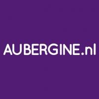aubergine.nl