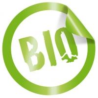 bioverpackung