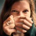 Kaffeestudie