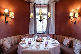 Staudacherhof Restaurant
