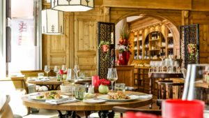 ©Althoff_Hotel_am_Schlossgarten