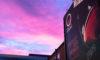 Basler Wein- und Feinmesse - Hot Spot für Geniesser