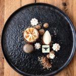 """Markus Lorbeck kreiert sein Gourmet-Konzept """"Interpretation Pinzgau"""" im Hotel SEPP (Bildquelle: Markus Lorbeck)"""