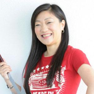 Lucy's Asian Kitchen startet in Graz durch