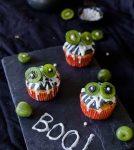 Nergi-Monster-Muffins